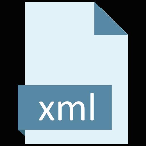 Trasformazione fatture elettroniche da XML in PDF
